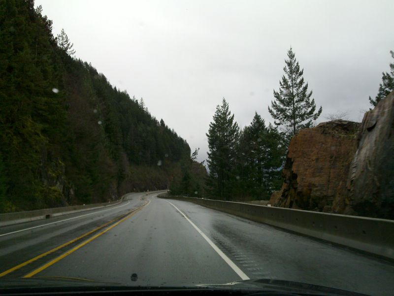 Acura's Rocky Mountain Road Trip