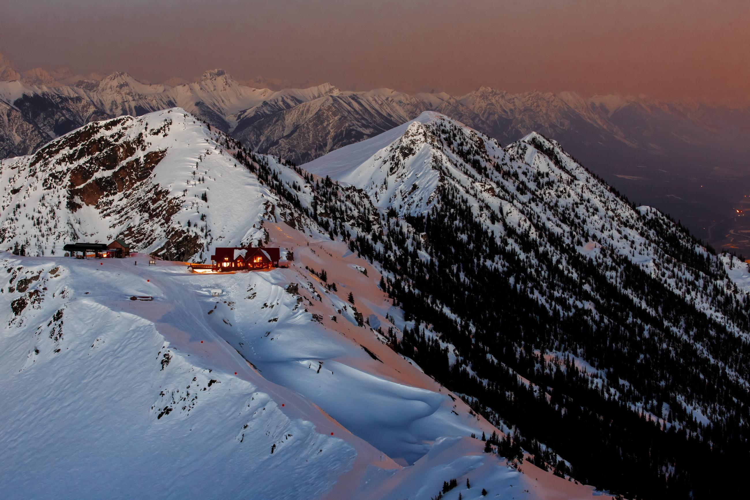 heli life with Kicking Horse on 4304v3 additionally reefmagiccruises besides Craving Arctic Crossings And Dune Buggy Races Momentum Adventures Will Take You There in addition S H I E L D besides Colin McRaes Grieving Father Speaks Sons Ironic Death.