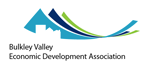 bulkley valley logo