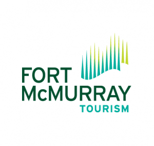 Fort Mac Logo