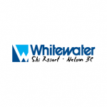 Whitewater Ski Resort Logo
